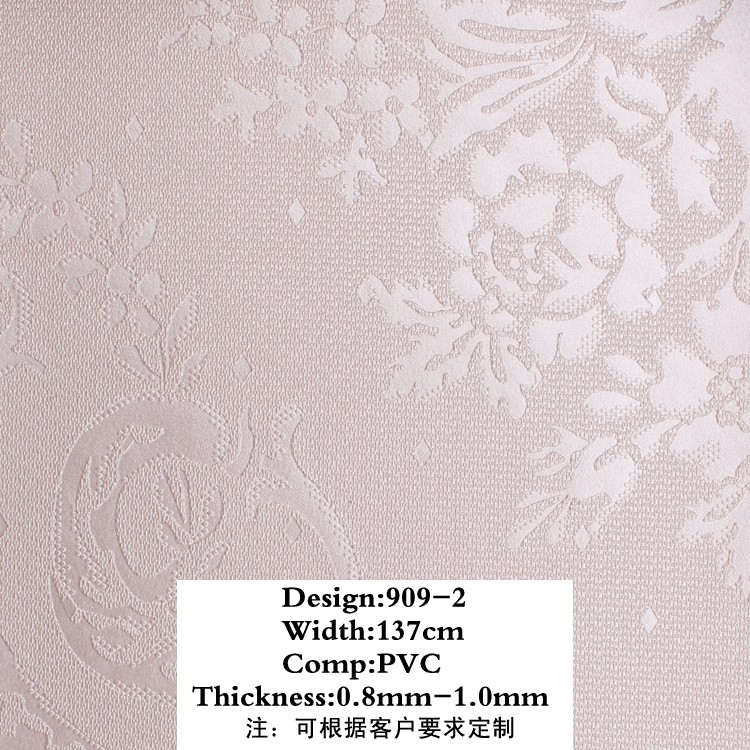 floral leather textile/quilted fabric textiles leather