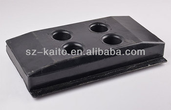 crawler used asphalt-paver parts