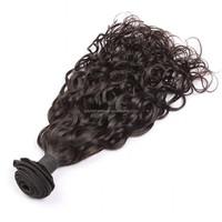 Premier 2015 new arrival 7A+grade hair product, supply peruvian hair weaving