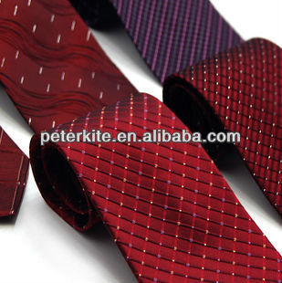 100% silk tie 10colors for your choice