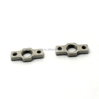 Hot Sale Precision Cnc Machining Stainless