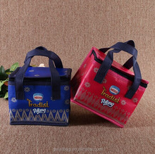 mini cooler lunch bag for kids