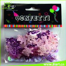 confetti/ sequin /Party/Wedding/Festival/Baby Shower/Special Name confetti
