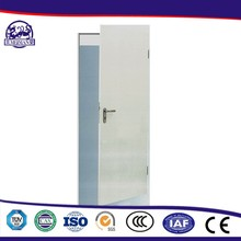 Factory Direct Sale Prices Steel Main Door Design
