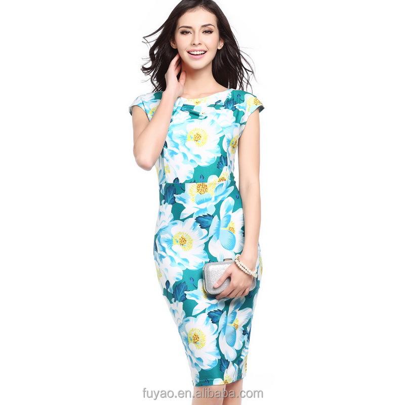 Zhenao Swimsuit Coverup Dress one-Piece Swimsuit Beachwear Monokini One Piece Swimsuit Yellow