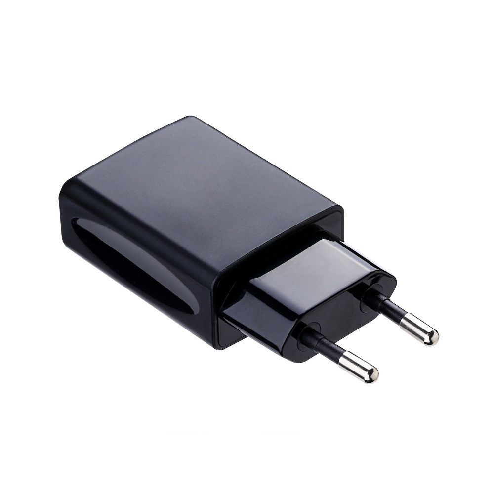 2017 Phone Accessories Mobile Usb Plug qc 3.0 18W EU Plug 12V/9V/5V 2A Usb Wall Charger