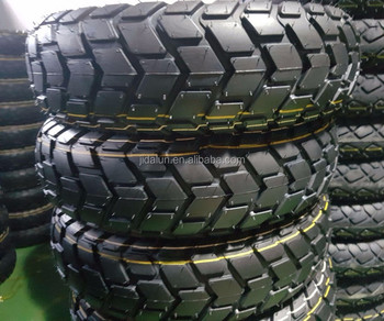 High quality motor tire,motorcycle tyre 3.50-18,motorc tire 110/90-16