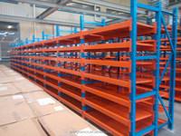 Heavy Duty Metal Steel Rack Garage Home Storage 4 Shelves Shelf Shelving Unit (Racking Manufacturer)