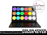 Wholesale hot sale 18 colors professional makeup Eyeshadow Palette new fashion 48 colors eyeshadow