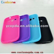special tpu cover for samsung i5800 galaxy 3