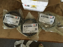 CHANGLIN Wheel Loader Spare Parts ring 3904531