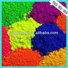 nano iron oxide red powder used in ceramic