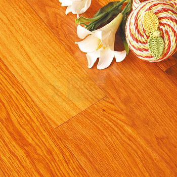 Top Rated Kennel Latest easy click Engineered Wood Flooring