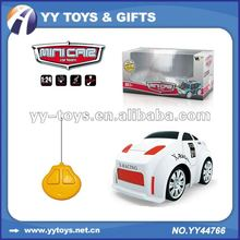 1 24 wholesale rc car for kids 2012 new toy