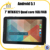 Android 6.0 Tablet pc MTK8321 Quad core V7 play store tablet pc 1GB 8GB built in 3G WCDMA in stock