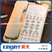 Kingint telephone units 9002