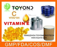 China supplier vitamins for poultry growth