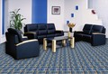 commerical carpet many kinds of high quality tufted carpet for hotel office,home, banquet hall carpet