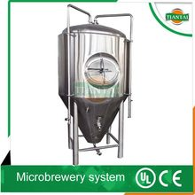 tavern/home made beer manufacturing equipment