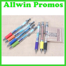 Advertising Cheap Promotional Banner Pen