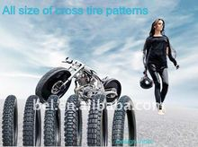 ALL KINDS REAR OFF-ROAD MOTO TIRES 300x18