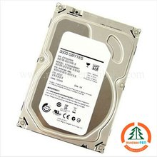"3.5"" Internal HDD 3TB 7200 RPM 64 MB hard disk"