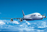 Professional express/air freight forwarders from China to Belo Horizonte Brazil