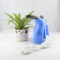 Laundry dry cleaning equipment new products best vertical steam iron optima steamer