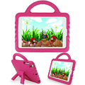 Hot selling tablet case for ipad mini 1 2 3 7.9 inch,shockproof shell for kids
