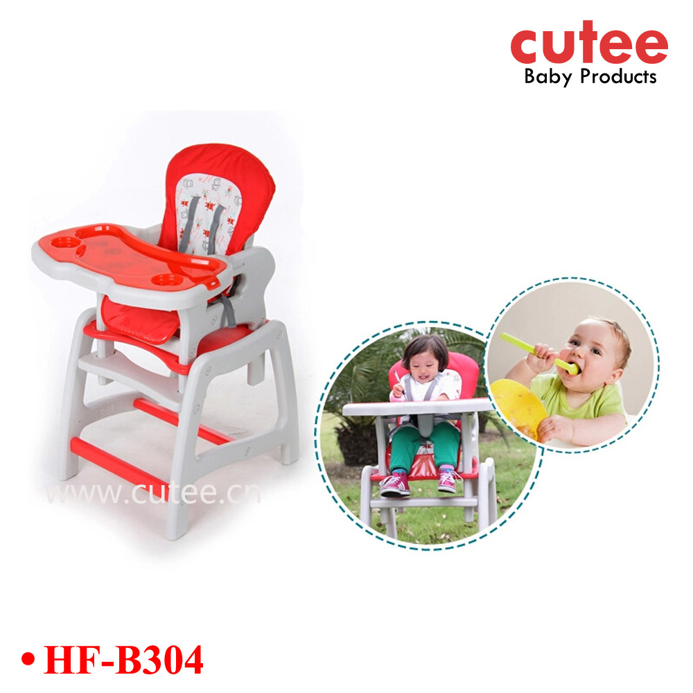 Baby Multi Function Folding Adjustable Booster Seat  : Baby multi function folding adjustable booster seat from www.alibaba.com size 1000 x 1000 jpeg 184kB