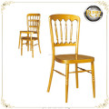best quality Metal tiffany chair for sale