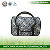 QQ Pet Factory Wholesale Small Dog Carrier Bag & Dog Carrier Front Chest & Pet Travel Carriers