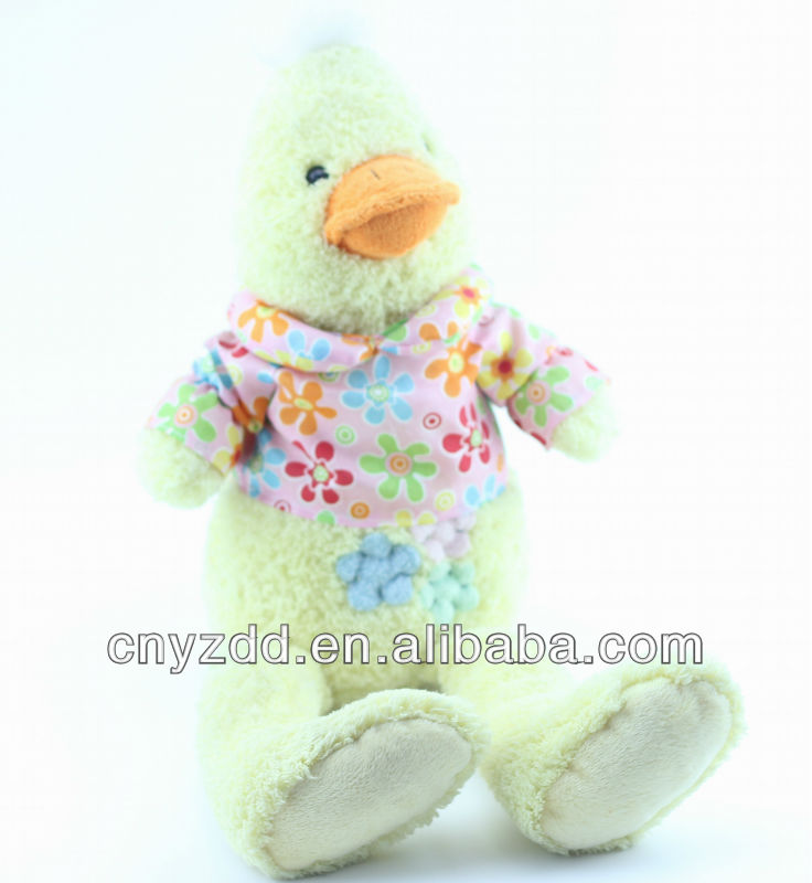 singing and dancing plush duck toys plush duck toy plush yellow duck toy