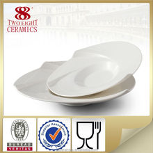 Wholesale kitchen crockery items, royal porcelain dinnerware, buffet dishes