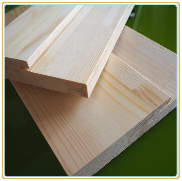 Finger mixte en bois cadre moulures pour montants de porte moulures id de produit 60442822674 - Moulure bois pour cadre ...