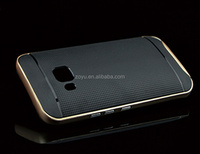 Convenient case iBest high quality material protective case for htc case,