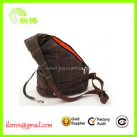 New arrival hot sale pet carrier shoulder dog bag