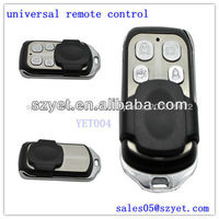 all in one Rca universal remote control