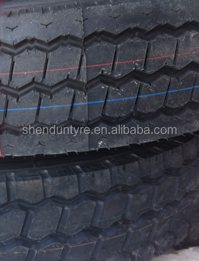 China hot sale high quality radial DFAC,FOTON,TBR/LTR tire 12.00R20,295/80R22.5 295/80R22.5 315/80R22.5 8.25R16 750R16 700R16