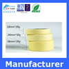 Economy Grade non-critical Applications Colorful Masking Tape