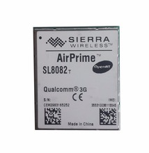 Sierra New Original Sl8084T 2.4Ghz Wireless Audio Transmitter Module