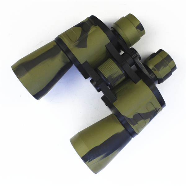 Best selling military astronomic binocular for sale