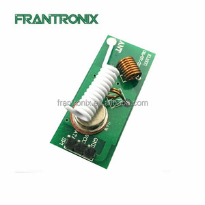 china light circuit, china light circuit manufacturers and suppliers