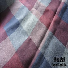 wholesale high quality, 100% cotton poplin fabric for garment
