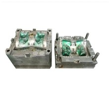 cheap plastic injection mould injection plastic moulds maker