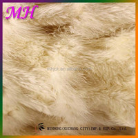 raw camel hair, brown colour camel wool,black color camel wool fabric