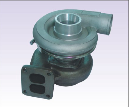 OEM: 7N7748 Gutentop China suppiler <strong>engine</strong> Turbocharger for oversea market and Dubai market