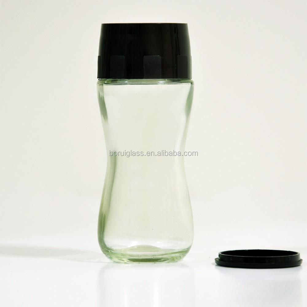 how to get grinder off saxa salt