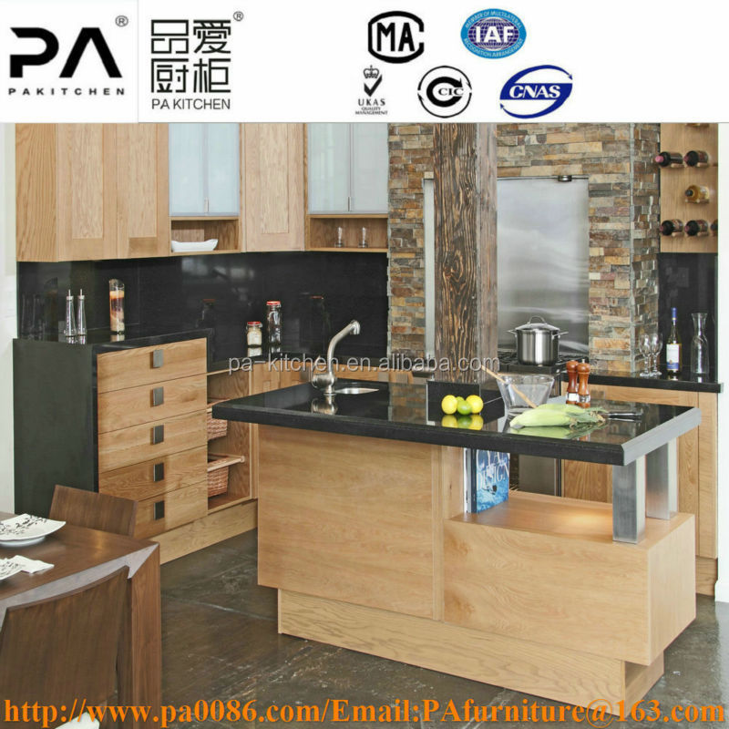 Http Www Alibaba Com Product Detail Kitchen Used Kitchen Cabinets Craigslist 60203215463 Html