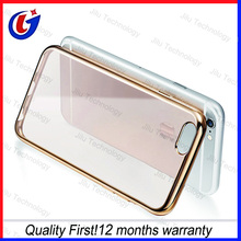 Fashion for iphone case manufacturers,for iphone transparent cover